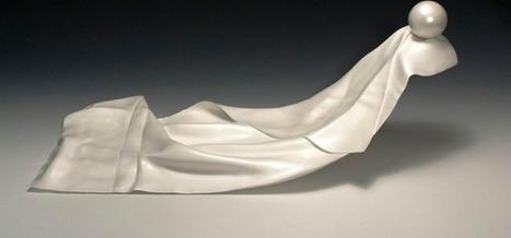 Tom Eckert   Art for Art   Scoop.it