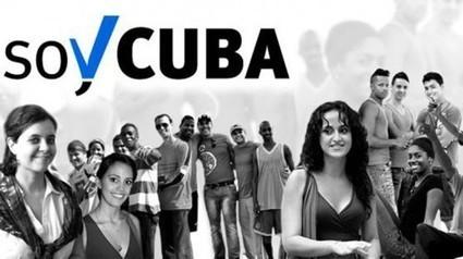 Soy Cuba: periodismo ciudadano desde la juventud | Periodismo Ciudadano | Periodismo Ciudadano | Scoop.it