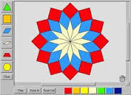 National Library of Virtual Manipulatives | Math at Home | Scoop.it