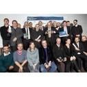 Les prix de l'Aménagement urbain 2013 remis lors du Simi - Profession - LeMoniteur.fr | Cahier du Génie Civil | Scoop.it