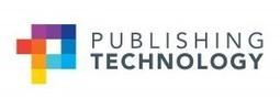 Publishing Technology Launches New Online Platform ingentaDrive | Digital Book World | Ebook and Publishing | Scoop.it