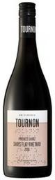 Terrific, dense and vibrant from Michel Chapoutier | Maison M.Chapoutier | Scoop.it