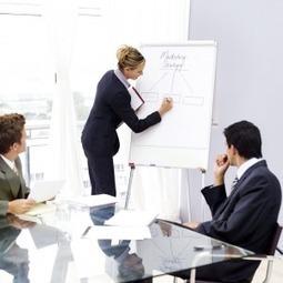 Comment faire adopter les mesures de performance par votre équipe? | Le CFO masqué | Outils de travail | Scoop.it