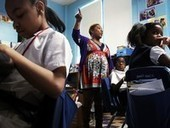 In Memphis, Gates testing ways to give teacher quick feedback | Coaching in Education for learning and leadership | Scoop.it