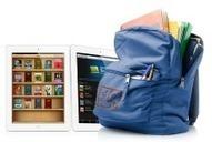 Maldito libro de texto digital | XarxaTIC | Educación a Distancia y TIC | Scoop.it