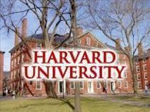Harvard University announces undergraduate admissions 2014 | Study Abroad | 2014 COLLEGE ADMISSION | Scoop.it