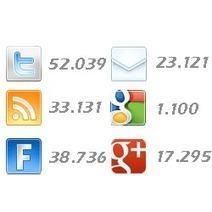 Google+ se enfoca también en el sector empresarial con sus nuevas características   Uso inteligente de las herramientas TIC   Scoop.it