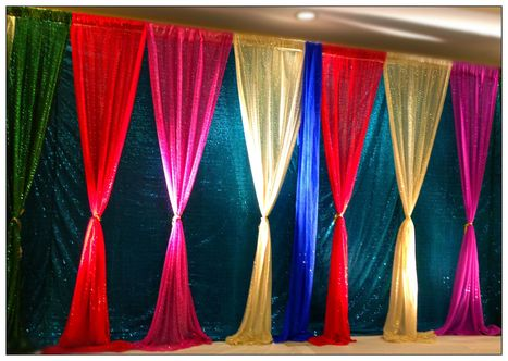 Prasang Decorators and Event Planners - Find Indian Wedding Services in Boston | Business | Scoop.it