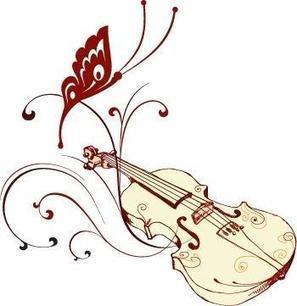 Vive Sana: 9 efectos que la Música Clásica produce sobre nuestro ...   Música Clásica - Coro Rorate Caeli   Scoop.it