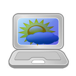 Le Cloud Computing consommerait moins d'énergie que prévu ! | SocialWebBusiness | Scoop.it