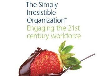 Building Irresistible Workplaces   Trust in leadership   Scoop.it