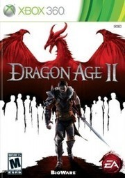 Dragon Age 2 - Electronic Arts - FIND THE GAMES | Games on the Net | Scoop.it