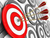 Cómo optimizar una landing page | MarKetingneando | Marketing  Online - Carlos Ruiz | Scoop.it
