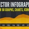 10 Free Tools to Create Infographics | Visualisation | Scoop.it