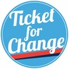 Revue de presse Ticket for Change