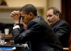 The Saker: Por que eventos recentes na Síria mostram que o governo Obama está em confusa agonia terminal | Saif al Islam | Scoop.it