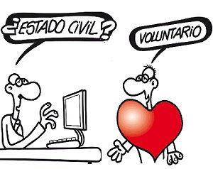 En el Día Internacional del Voluntariado: ¡gracias! | downberri | Scoop.it