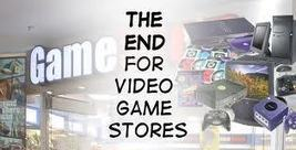 toddtnoonan Your guide to playing video game stores free of charge | Game store | Scoop.it
