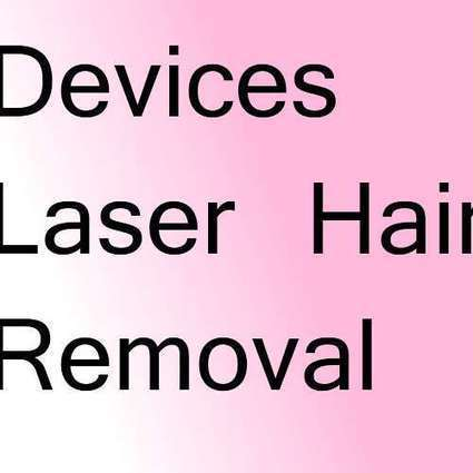 Best Laser Hair Removal to use at Home or Salon | Health and Beauty | Scoop.it