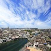 As cidades mais verdes do mundo | eHow Brasil | arkhitekton | Scoop.it