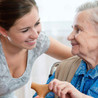You're Home Assisted Living