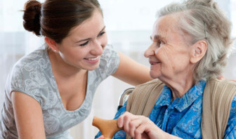 Assisted living facility in Helena MT - You're Home Assisted Living   You're Home Assisted Living   Scoop.it