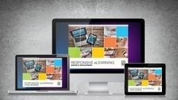 ¿Qué se cuece en el mundo de #elearning? | E-Learning, Formación, Aprendizaje y Gestión del Conocimiento con TIC en pequeñas dosis. | Scoop.it
