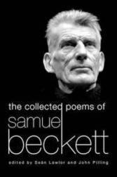 Body Unlimited: The Incredible Poetry of Samuel Beckett | The Irish Literary Times | Scoop.it