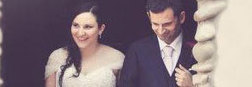 Come scegliere i fiori e il bouquet da sposa secondo Botlea Flower Designer | Allestimenti floreali matrimoni.Ultime tendenze e consigli da Varese | Scoop.it