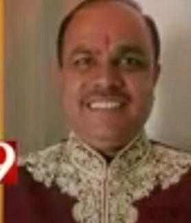 10 हजार करोड़ के KBC SCAM का मामला लोकसभा में गूंजा | MLM HarKhabar | www.mlmharkhabar.com | Scoop.it