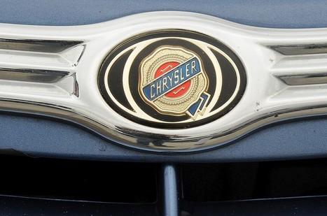 Fiat paga 3,5 mil milhões de euros para assumir o controlo total da ...   Teste 02   Scoop.it