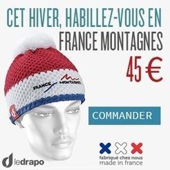 Internet gratuit en montagne ? C'est possible !   Site Officiel des Stations de Ski en France : France Montagnes   SAINT LARY   Scoop.it