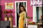 Mujra King: Deedar Hot Punjabi Mujra Song Gujra Way | Sexy Dance | Scoop.it