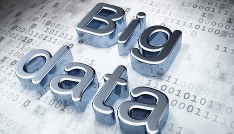 20 Stupid Claims About Big Data | Ressources humaines | Scoop.it
