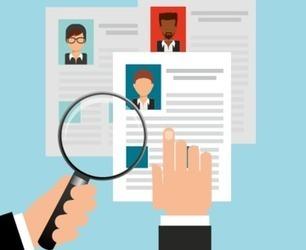 Enquête trimestrielle Prism'emploi – OpinionWay « Les Jeunes et l'emploi » - Prisme | L'oeil de Lynx RH | Scoop.it