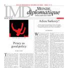 Libya's rebel leader with a past - Le Monde diplomatique - English edition | Saif al Islam | Scoop.it