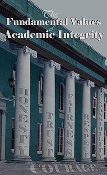 ICAI   Academic cheating   Scoop.it