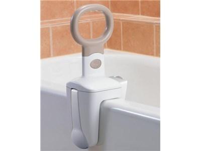 Moen® SecureLock™ Tub Grip | Cook Tools | Scoop.it