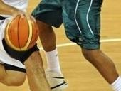 No. 3 Virginia upset by No. 19 North Carolina 71-67   Basketball Articles - NBA, NCAA, WNBA   Scoop.it