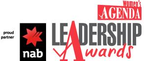 NAB Women's Agenda Leadership Awards | Women & Underrepresented Minorities in Leadership | Scoop.it