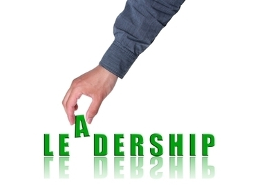 Leadership is demonstrated - not measured | passive online income ideas | Scoop.it