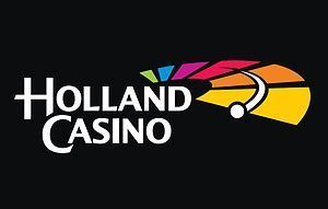 18+ Adults only: Holland Casino | Full Fridge Free Guide to Amsterdam | Scoop.it