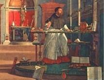 Ecclesiae venetae: archivi storici delle chiese venete online | Genealogia | Scoop.it