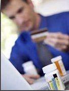 JIM - Liste des médicaments vendus sur internet : un imbroglio juridique ! | Médicaments, biomédicaments, industrie pharmaceutique... | Scoop.it