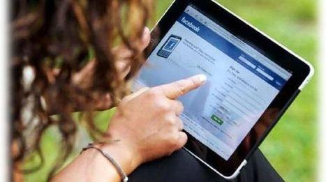 Innovación y creatividad dominan la tecnología de hoy. ¿Y la educación? - Diario Los Andes | Administración de la Tecnología de Información | Scoop.it