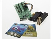 Thinfilm and Inventables offer Arduino-Powered Development Kit | Arduino Focus | Scoop.it