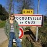 Da Rouen et zalentours