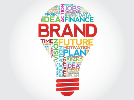 Why You Should Attend Conferences To Elevate Your Brand | Florida Economic Gardening | Scoop.it