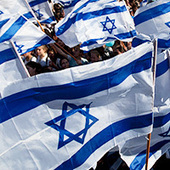 Victor Davis Hanson - The Israeli Spring | In and About the News | Scoop.it