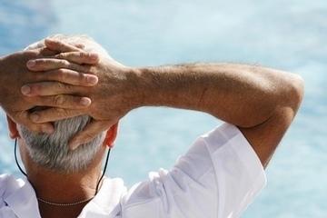 Retraite anticipée, comment partir plus tôt sans décote ? | La retraite | Scoop.it